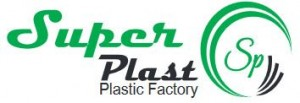 SuperPlasts - Plastic bag manufacturer