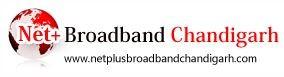 Netplus Broadband Chandigarh - Broadband Service