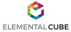 Elemental Cube - SEO, Web Design, Development