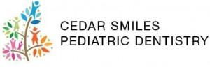 Cedar Smiles - Pediatric dentistry