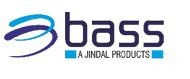 Bass Kitchen Sink - Kitchen Sink manufacturer