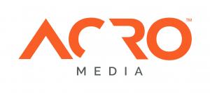 Acro Media - ecommerce