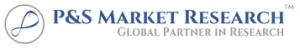P&S Market Research