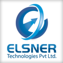 Elsner Technologies - WordPress Development