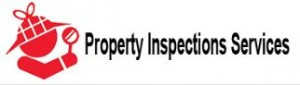 Property Inspections Services - Home Inspectors