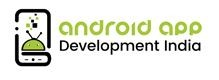 Android App Development India - Android App and Game Development