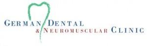German Dental & Neuromuscular Clinic - Dental Treatment