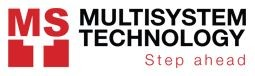 Multisystem Technology - Digital printing