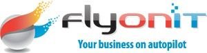 Fly on IT – Web Design and Development Company