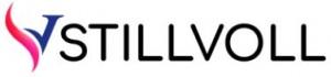 Stillvoll - T Shirt manufacturer