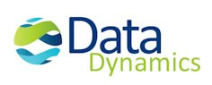 Data Dynamics - Unstructured data and file lifecycle management.