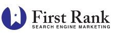 First Rank - SEO services