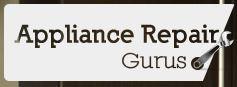 Appliance Repair Gurus - Appliance repair