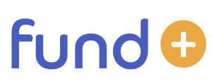 FUND Plus - Start a Hedge Fund