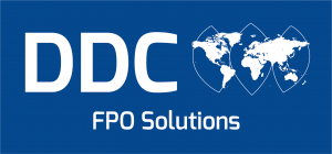 DDC - Freight Business Outsourcing