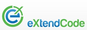 eXtendCode Software Systems