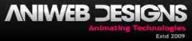 AniWebDesigns - Web Design & SEO services