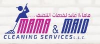 Mama n Maid - Cleaning services