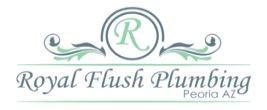 Royal Flush Plumbing - Plumbing Services