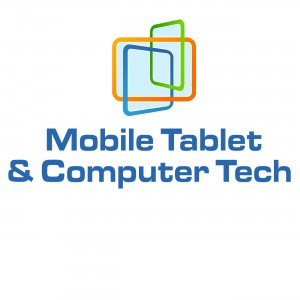Mobile Tablet & Computer Tech - Repair | Adelaide