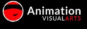 Animation VisArts - Logo Designers