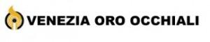 Venezia Oro&Occhiali - Branded Eyewear
