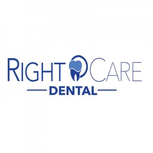 Right Care Dental - Dental Care