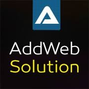 AddWeb Solution - IT Development and Outsourcing