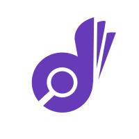 BestCoins - Upcoming ICO's