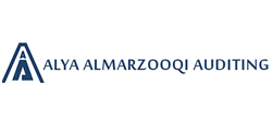 Alya Almarzooqi Auditors - Accounting services