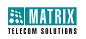 Matrix - Telecom Solutions