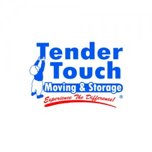Tender Touch Moving & Storage - Moving and storage consultant