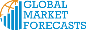 Global Market Forecasts - global business intelligence and consulting