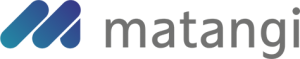 Matangi Industry