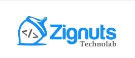 Zignuts Technolab