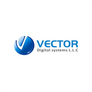 Vector Digital System - IT & Telephone company