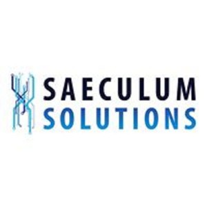 Saeculum Solutions - Web Development And Software Development Services