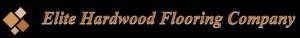 Elite Hardwood Flooring company