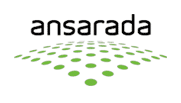 ansarada - Virtual Data Room Providers