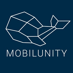 Mobilunity - Software Development