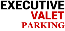 Executive Parking - Professional Valet Service