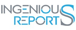 IngeniousReports.com - Market Research Reports and Industry Insights Research