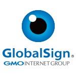 Globalsign Australia -Digital Certificates
