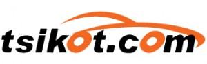 Tsikot - Buy and Sell Cars or Motorbikes