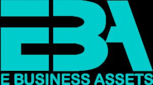 E-Business assets - Business Startup Funding