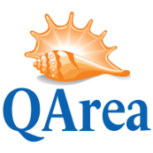 QArea - Software Development