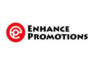 Enhance  Promotions - Promotional products