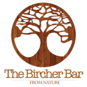 The Bircher Bar - Artisan Breakfast Blends