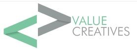 Value Creatives - Website Development