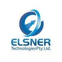 Elsner Technologies - Mobile App Development